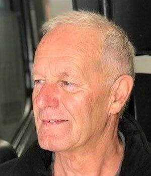 Piet Breddels