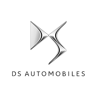 DS Automobiles reparaties