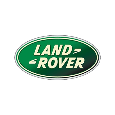 Land Rover reparaties