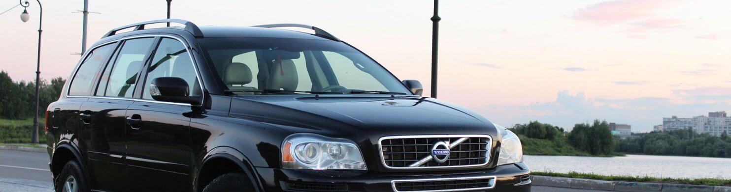 Olieverbruik Volvo motoren