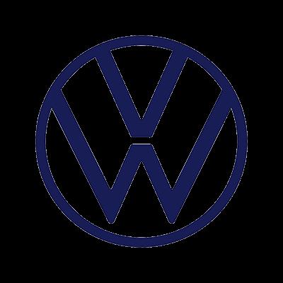 Volkswagen reparaties